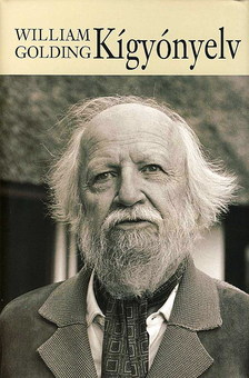 William Golding - KÍGYÓNYELV
