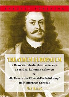 - Theatrum Europaeum