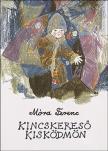 MÓRA FERENC - Kincskereső kisködmön (44. kiadás)<!--span style='font-size:10px;'>(G)</span-->