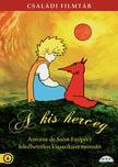 Theo Kerp - KIS HERCEG [DVD]