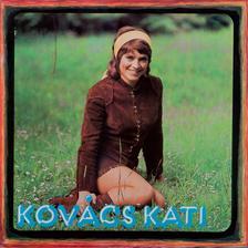Kovács Kati - Kovács Kati: Autogram helyett CD