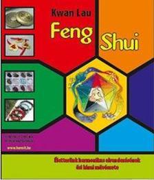 LAU, KWAN - Feng Shui