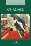 - Marc Chagall [eKönyv: epub, mobi]