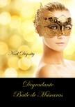 Dignity Noel - Degradante Baile de Máscaras [eKönyv: epub,  mobi]