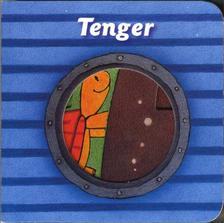 - Babamozi - Tenger