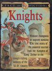Ross, Stewart - Knights [antikvár]