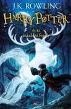 J. K. Rowling - Harry Potter és az azkabani fogoly<!--span style='font-size:10px;'>(G)</span-->