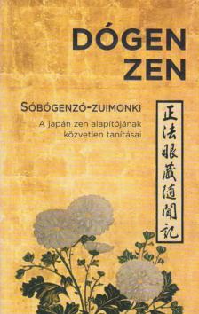 - DÓGEN ZEN