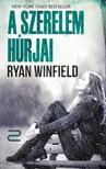 Ryan Winfield - A szerelem húrjai [eKönyv: epub, mobi]