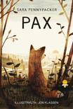 Sara Pennypacker - Pax