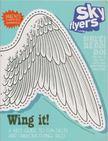- Wing it! [antikvár]