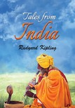 Rudyard Kipling - Tales from India [eKönyv: epub,  mobi]