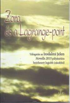 - Zora és a Lagrange-pont