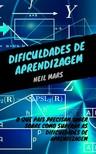 Mars Neil - Dificuldades de Aprendizagem [eKönyv: epub,  mobi]