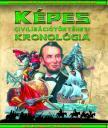 Pintér Zoltán - Képes civilizációtörténeti kronológia: Nyugat-Európa, Európán kívüli országok<!--span style='font-size:10px;'>(G)</span-->