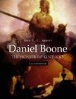 Abbott John S. C. - Daniel Boone: The Pioneer of Kentucky (Illustrated) [eKönyv: epub, mobi]