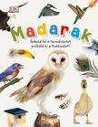 .- - Madarak<!--span style='font-size:10px;'>(G)</span-->