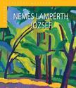 . - Nemes Lampérth József