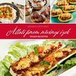Hémangi Dévi Dászi - Állati finom növényi ízek - vegán receptek