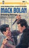 BOLAN, MACK - Orbiting Omega [antikvár]