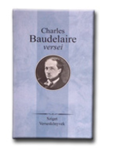 Charles Baudelaire - Charles Baudelaire versei