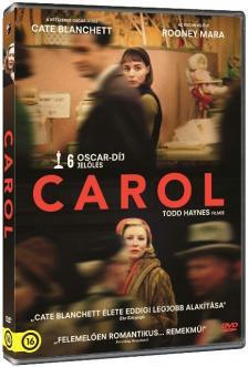 - CAROL