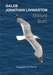 Diana Pavičić-Haniš Richard Bach, - Galeb Jonathan Livingston [eKönyv: epub,  mobi]