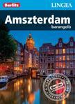 - Amszterdam - Barangoló