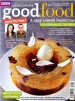 . - Good Food VI. évfolyam 4. szám - 2017. ÁPRILIS
