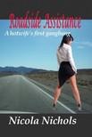 Nichols Nicola - Roadside Assistance [eKönyv: epub,  mobi]