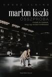 OROSZ ILDIKÓ - Marton László - Összpróba - Múzsák és mesterek,  avagy egy rendező emlékezései [eKönyv: epub,  mobi]