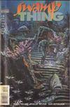 Millar, Mark, Hester, Phillip - Swamp Thing 158. [antikvár]