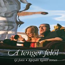 Gí és Kárpáti Kamil - A tenger felől - Velence fotóalbum