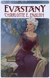 English Charlotte E. - Evastany [eKönyv: epub, mobi]