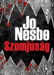 Jo Nesbo - Szomjúság