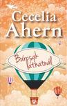 Cecelia Ahern - Bárcsak láthatnál (új borítóval)<!--span style='font-size:10px;'>(G)</span-->