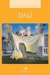 Salvador Dalí [eKönyv: epub, mobi]<!--span style='font-size:10px;'>(G)</span-->