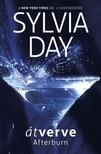 Sylvia Day - Átverve [eKönyv: epub, mobi]<!--span style='font-size:10px;'>(G)</span-->