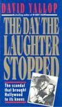 David Yallop - The Day the Laughter Stopped [antikvár]