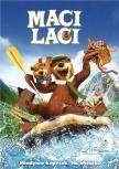 Eric Brevig - MACI LACI DVD