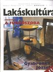 SZŰCS ESZTER - Lakáskultúra 1998/4. április [antikvár]