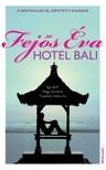 Fejős Éva - Hotel Bali [eKönyv: epub, mobi]<!--span style='font-size:10px;'>(G)</span-->