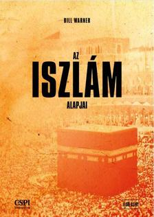 Bill Warner - A iszlám alapjai