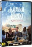 CANTET - HAVANNAI ÉJSZAKA
