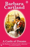 Barbara Cartland - A Castle Of Dreams [eKönyv: epub,  mobi]