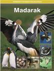 MADARAK<!--span style='font-size:10px;'>(G)</span-->
