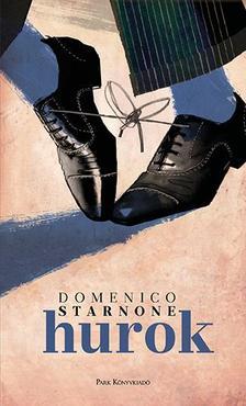 Domenico Starnone - Hurok