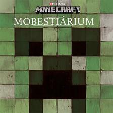 - - Minecraft - Mobestiárium