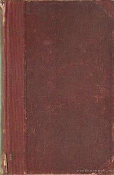 E. Ballestrem-Adlersfeld - A rózsaszínű szoba [antikvár]