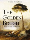 Frazer Sir James George - The Golden Bough [eKönyv: epub,  mobi]